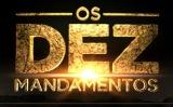 """Confira o que vai acontecer hoje em """"Os Dez Mandamentos""""(21/05/2015)"""