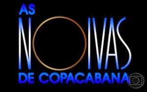 As_Noivas_de_Copacabana