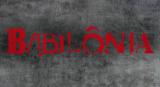 Hoje em 'Babilônia'(28/03/2015)