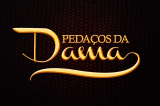 """Dramática, confusa, frágil e dúbia… Patrine está de volta, na reprise de """"Pedaços daDama""""!"""