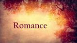 Daqui a pouco… Romance tem seufim!