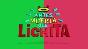 AMQLichita