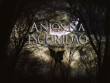 Anjos na Escuridão – Capítulo 10(Último)