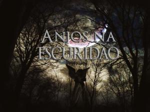 Com 26 pontos, Anjos na Escuridão é a web-novela de maior audiência do Tv Mix