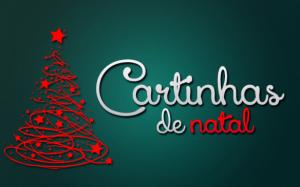 cartinhas_logo