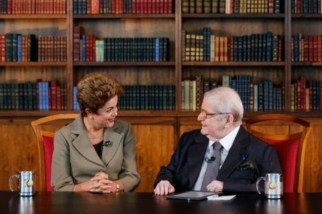 e-a-segunda-entrevista-de-dilma-ao-apresentador-ela-participou-do-progra