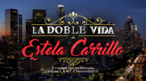 la-doble-vida-de-estela-carrillo
