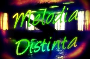 melodia_distinta_logo