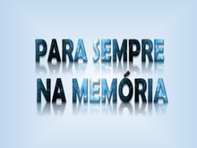 na_memoria