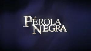 Pérola