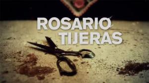 rosario-tijeras