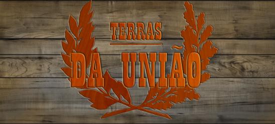 Terras da União (logo)