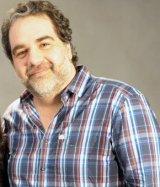 Filipe Miguez prepara sinopse denovela