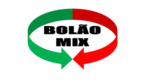 bolão_mix