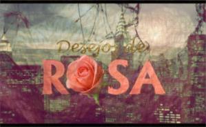 desejos-de-rosa11