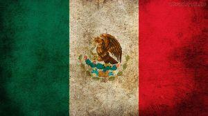 142697_Papel-de-Parede-Bandeira-do-Mexico_1280x720