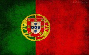 143484_Papel-de-Parede-Bandeira-de-Portugal_1280x800