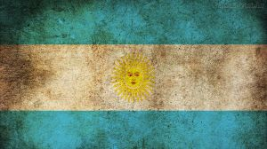 143485_Papel-de-Parede-Bandeira-da-Argentina_1280x720
