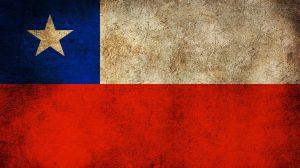 144232_Papel-de-Parede-Bandeira-Do-Chile_1280x720