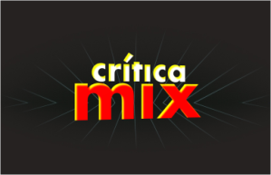 Crítica Mix