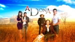 logo-A-DONA