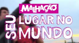 Malhação 2015-2016