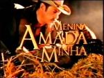 menina-amada1__04384_zoom