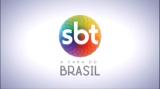 SBT festeja 36 anos na vice-liderança em todoBrasil!