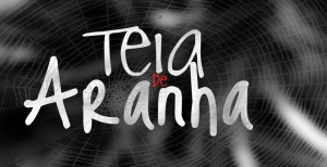 teia_de_aranha