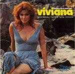 viviana-1