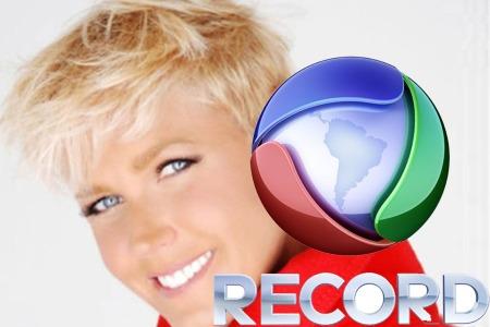 xuxa_record