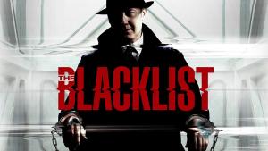 the_blacklist