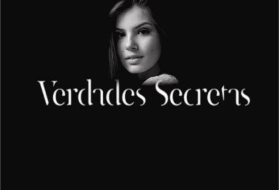 verdades_secretas