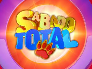 Sábado Total - RedeTv