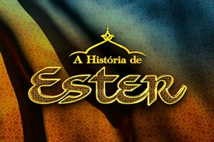 A_História_de_Ester
