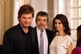 "Band voltará a exibir novelas turcas; ""Amor Proibido"" estreia no dia 18 dedezembro"