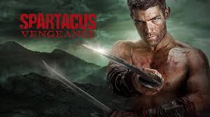 spartacus.2jpg
