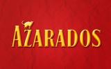 Azarados – Episódio 12 (últimosepisódios)