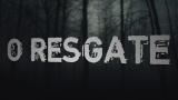 O Resgate – Episódio01