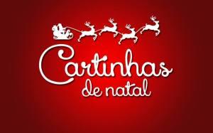 cartinhas_de_natal