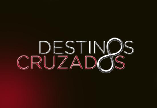 Destinos Cruzados (logotipo)