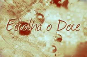 Doceee