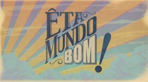 eta_mundo_bom