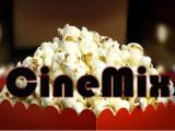 CINEMIX #3: As trilhas sonoras mais marcantes docinema!