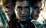 CONFIRMADO!!! Novo livro do Harry Potter ganha data deestreia!
