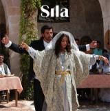"""Conheça a história de """"Sila"""", próxima novela da Turquia que será exibida pelaBand!"""