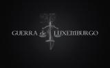 Guerra de Luxemburgo – Capítulo03
