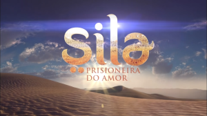Sila - Prisioneira do Amor