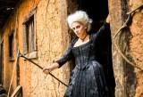 """Liberdade, Liberdade"": Dionísia ordena que espanquemVirgínia!"