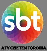 """Atores de """"Chaves"""" aceitam participar da """"Parada SBT"""" emoutubro"""